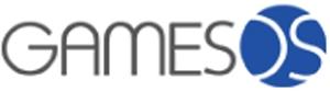 GamesOS logo